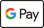 Google-Pay-Icon-(2).png